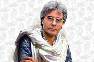 Khosro-Shakibaei-Madaram-newsonge