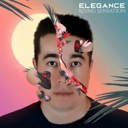 دانلود موزیک جدید Rising Sensation Elegance